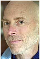 David Lukoff